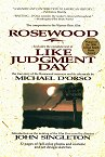 Rosewood: Like Judgment Day
